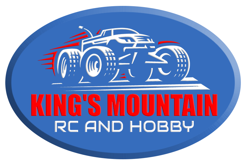 Hobby Store Rc Trucks Rc Airplanes Drones Brewer Me King S Mountain Rc